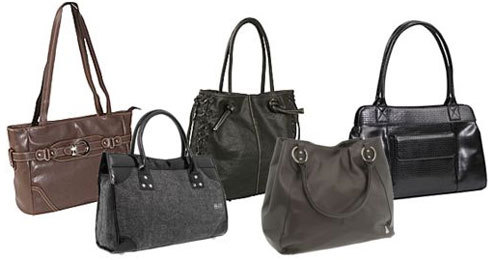 September | 2013 | Exotic Bags
