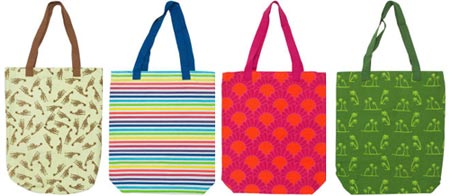 cheap tote bags | Exotic Bags