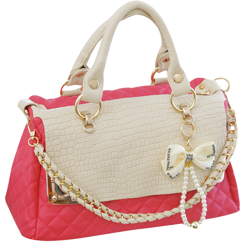 fashion handbags exotic bags