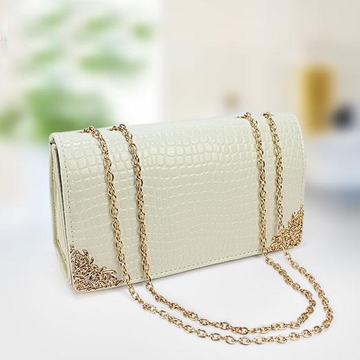 Fashion Handbags Exotic Bags